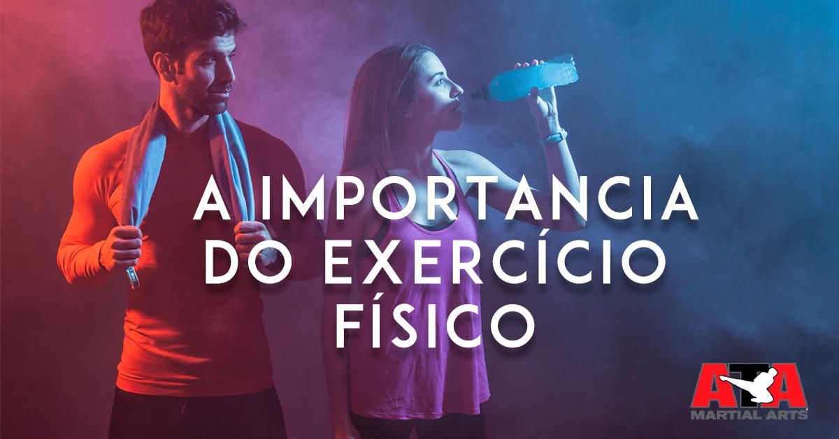 1200-exercicio.png